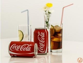 Ultrabio Aroma Cola 10ml