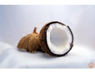 Ultrabio Aroma Kokos 10ml