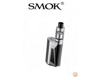 Smok GX350 With TFV8 Full Kit Osteredition